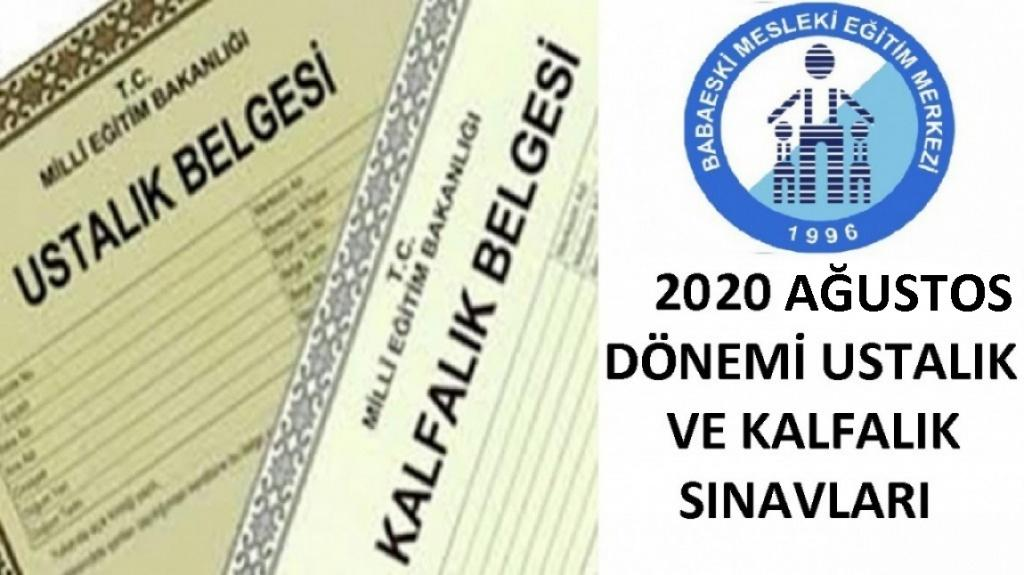 29-06-2020